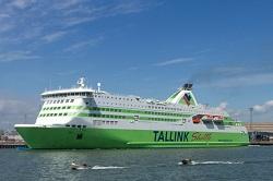 Tallink Star1