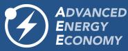 advancedenergyeconomy1