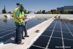 solar-panels-roof_129865141770894259