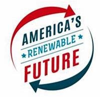americas-future