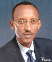 14131-President-Paul-Kagame
