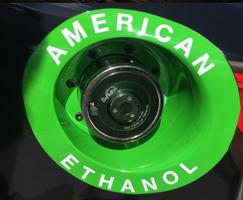 american-ethanol-fuel