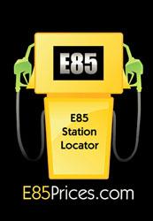e85prices-com