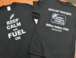 gge-billion-shirts