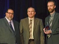 nec15-quad-award