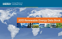 renewenergydatabook