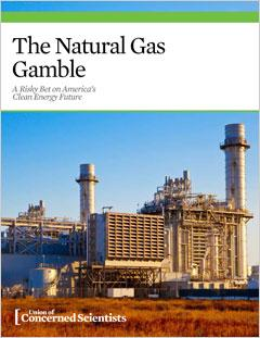 energy-cover-natural-gas-gamble