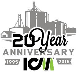 icm_anniversary_logo_01