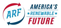 ARF-Logo1