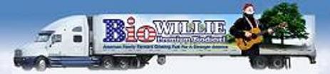 Bio Willie 2