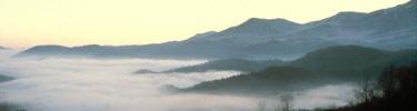 Great Smoky Mountains Natl Park
