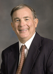Rep. Mike Boland
