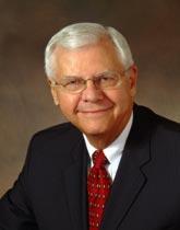 Rep. John Heaton