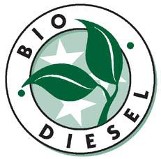 TDOT Biodiesel