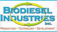 Biodiesel Industries Inc.