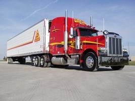 Decker Truck Lines