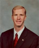 Senator Chris Langemeier