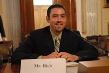 Neil Rich