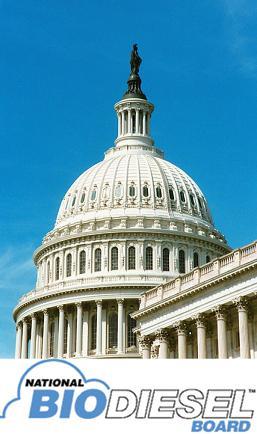 US Capitol/NBB logo