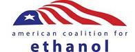 American Coalition for Ethanol