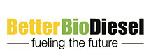 Better Biodiesel