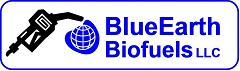 Blue Earth Biofuels