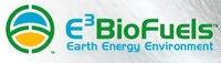 e3biofuels
