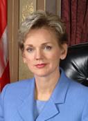 Gov Jennifer Granholm