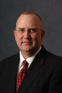 Dr. Mark Stowers