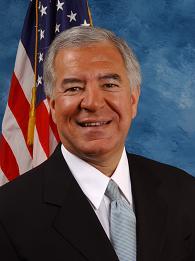 Cong. Nick Rahall