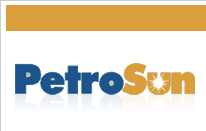 PetroSun