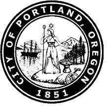 Portland seal