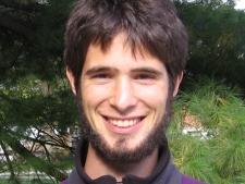 Eli Zigas