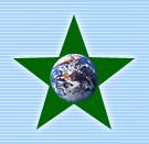 greenstar.jpg