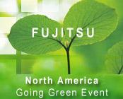 Fujitsu Green