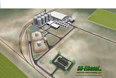 GO-Ethanol