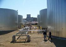 Western Dubuque Biodiesel photo