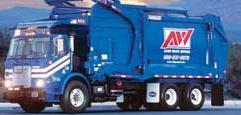 aw_truck.jpg