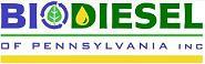 Pennsylvania Biodiesel