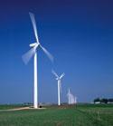 alliantwindmills.jpg