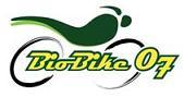 BioBike logo