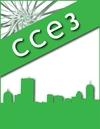 cce2007-logo.jpg