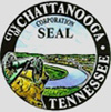 chattanoogaseal.jpg