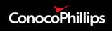 conoco-phillips.jpg