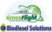 greenflightbiodiesel.JPG