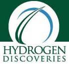 hydrogendiscoveries.jpg