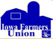 Iowa Farmers Union
