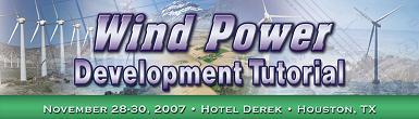 wind_power-tutorial.jpg