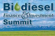biodieselsummit.jpg