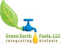 greenearthfuels.jpg